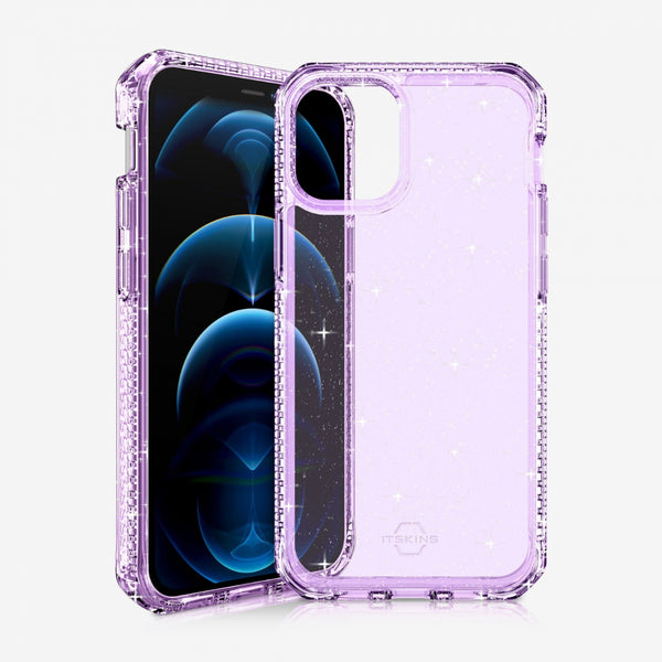 Best slim case for iphone 12 pro/12 with sparkling design and impact absorbing the authentic accessories with afterpay & Free express shipping.
