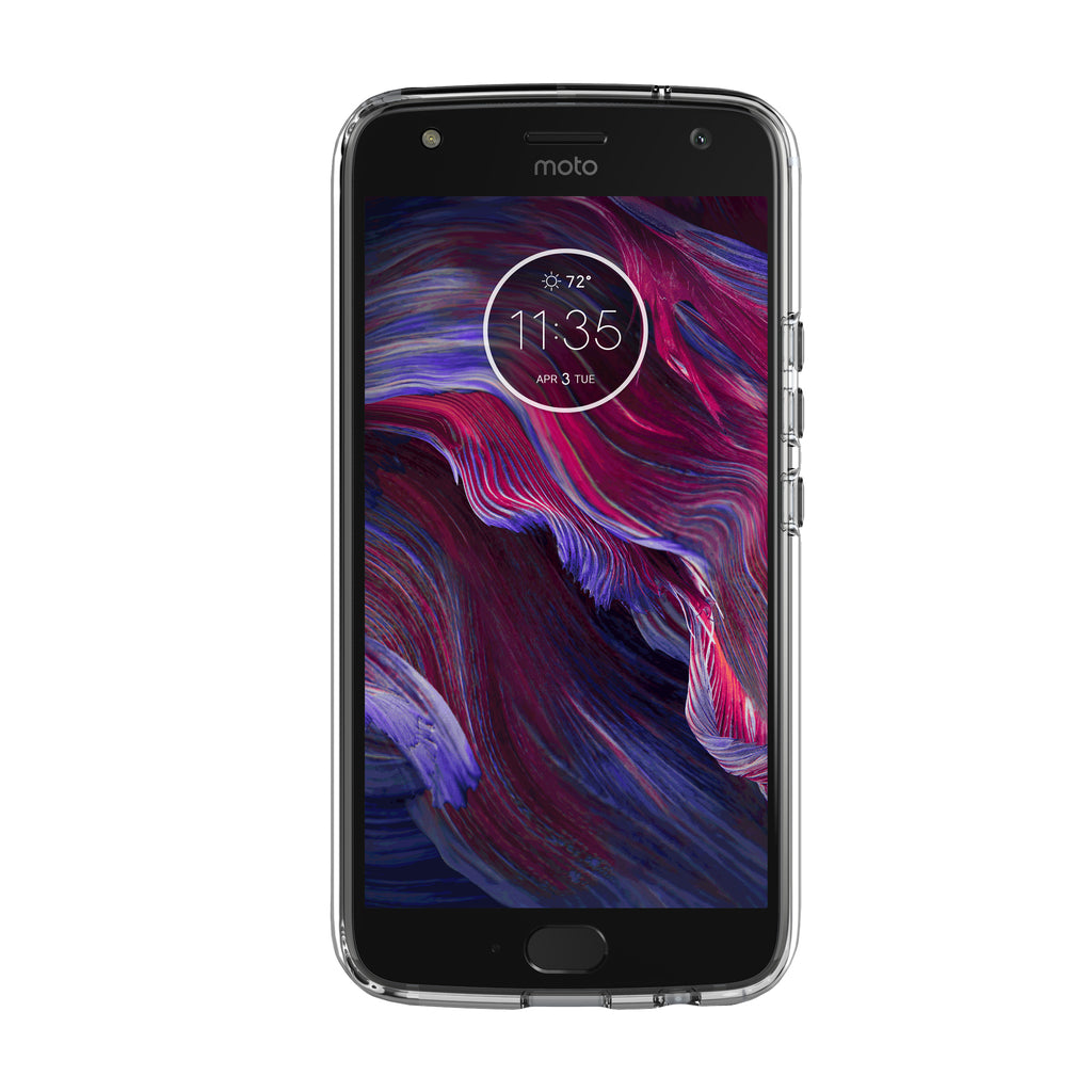 Moto X4 Device case and cover Australia Stock