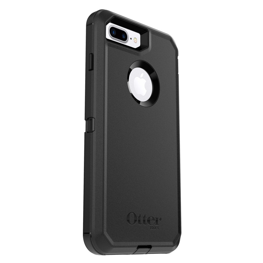 Shop Australia stock Otterbox Defender Rugged Case for iPhone 8 Plus/7 Plus - Black with free shipping online. Shop OtterBox collections with afterpay Australia Stock
