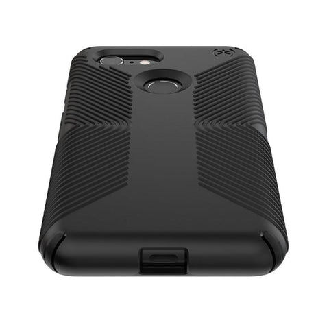 Get the latest stock PRESIDIO GRIP IMPACTIUM CASE FOR GOOGLE PIXEL 3 XL BLACK COLOUR from SPECK free shipping & afterpay.