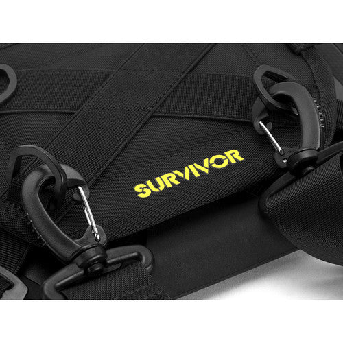 Griffin Survivor Harness Kit All Survivor Large Tablets for samsung and apple device  Australia Stock