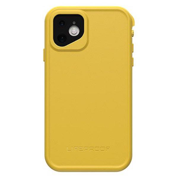 browse online waterproof case for iphone 11 buy online with afterpay payment Australia Stock