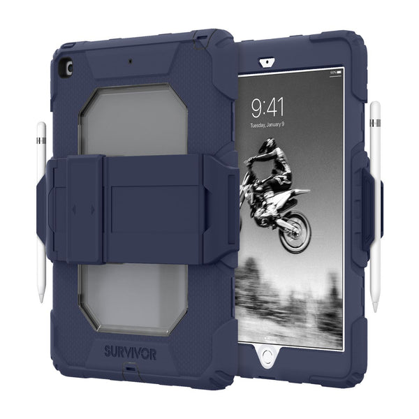 best rugged case for iPad 10.2 (8th Gen)/iPad 10.2 (7th Gen) from griffin australia