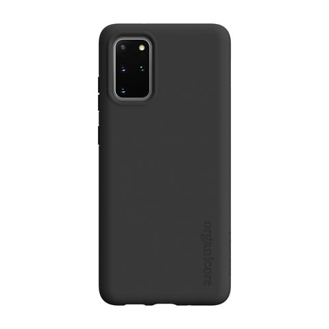 "Shop Australia stock INCIPIO Organicore Case For Galaxy S20 Plus (6.7"") - Black with free shipping online. Shop Incipio collections with afterpay"