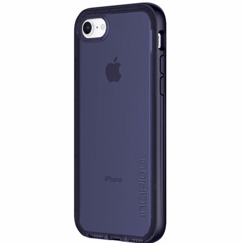 Shop Australia stock INCIPIO OCTANE LUX METALLIC ACCENTED BUMPERS CASE FOR iPHONE 8/7 - MIDNIGHT BLUE with free shipping online. Shop Incipio collections with afterpay