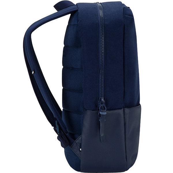 buy incase compass backpack bag for macbook upto 15 inch navy blue color australia Australia Stock