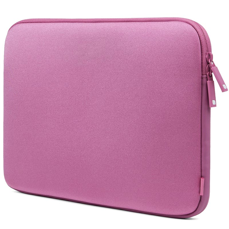 how to buy incase neoprene classic sleeve for 13-inch macbook air / pro retina - orchid australia Australia Stock