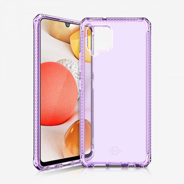Buy new case from itskins with colorful clear design show more your Galaxy A42 5G the authentic accessories with afterpay & Free express shipping.