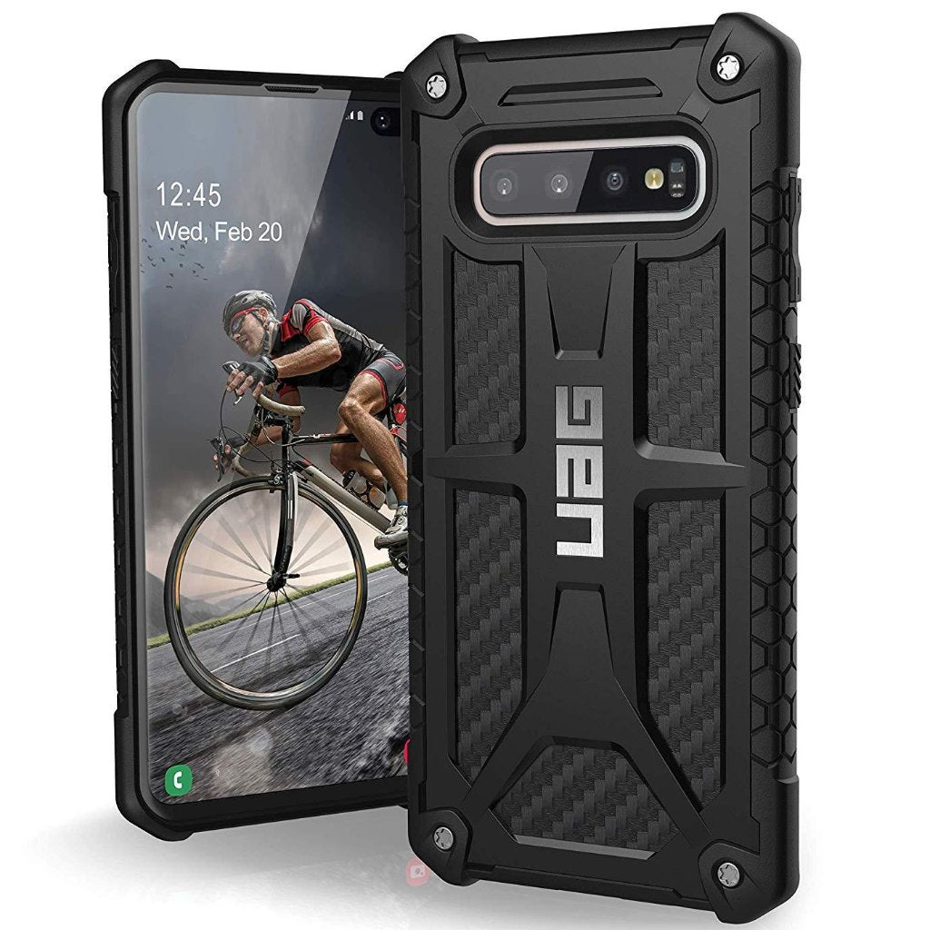 place to buy online new samsung galaxy s10 black case from uag australia Australia Stock