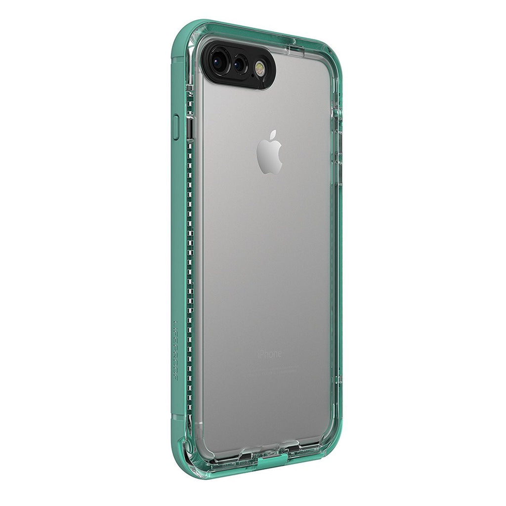 Best deals with cheapest & lowest prices of Authentic Lifeproof Nuud Waterproof Green Case for iPhone 7+ Plus Australia. Australia Stock