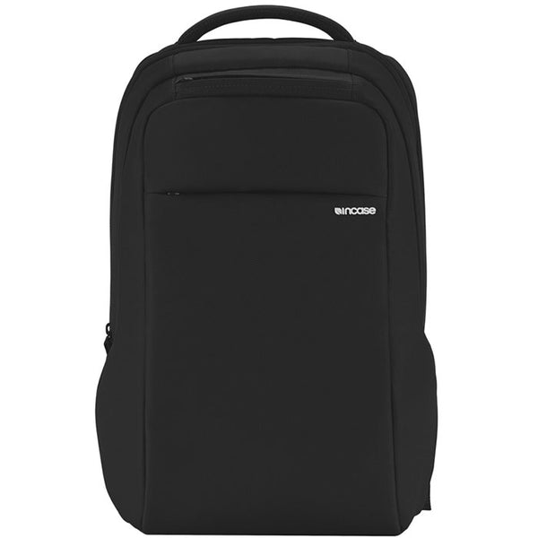 official online store & authorized distributor for Incase Icon Slim Backpack Bag For Macbook - Black. Free shipping Australia wide express!