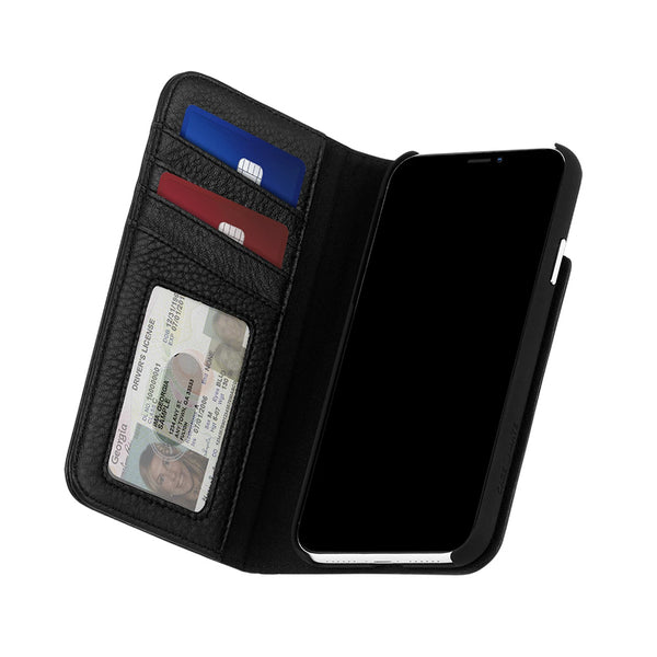 Shop Online from Australia biggest online Case & Accessories iPhone 12 Mini (5.4