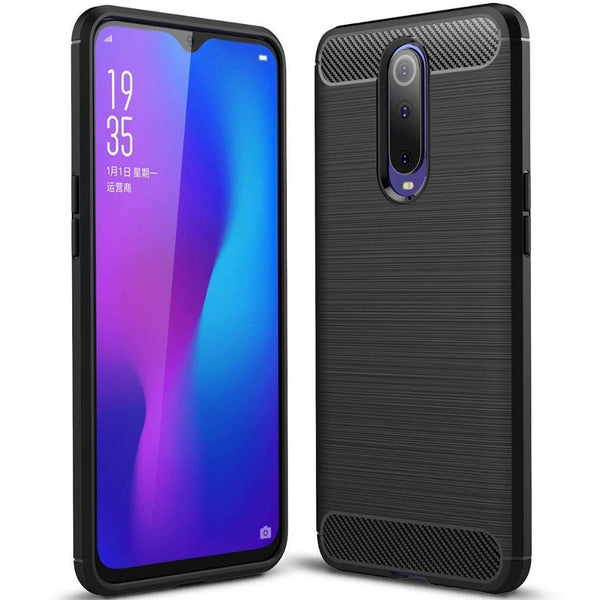 new oppo rx17 pro case from flexi australia. buy online at syntricate with afterpay payment