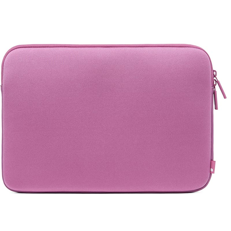 where to buy incase neoprene classic sleeve for 13-inch macbook air / pro retina orchid pink colour australia Australia Stock