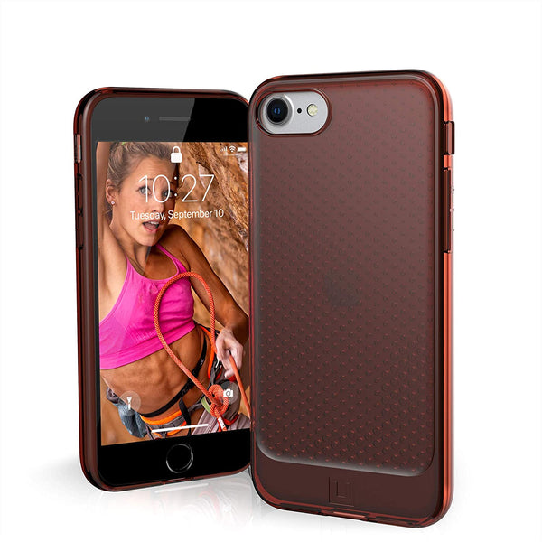 best woman phone case for outdoor activities. buy online best product with cheapest price australia