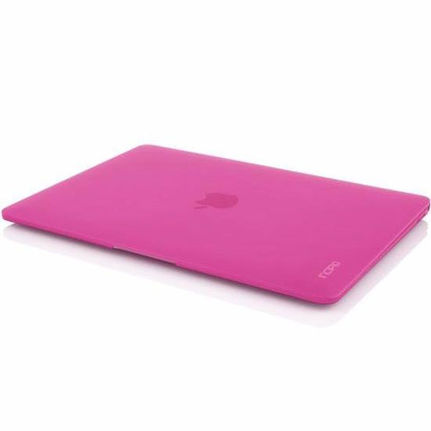 Shop Australia stock Incipio Feather Ultra Thin Case for MacBook 12 inch - Translucent Pink with free shipping online. Shop Incipio collections with afterpay