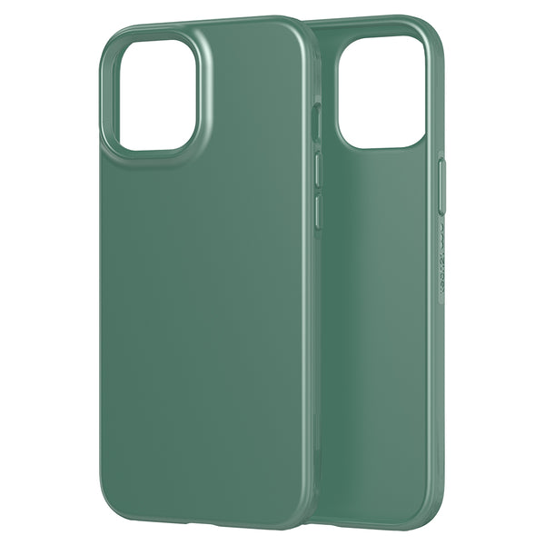 buy online All tech21 case collection for new iphone 12 pro max 2020 with free Australia shipping & Afterpay