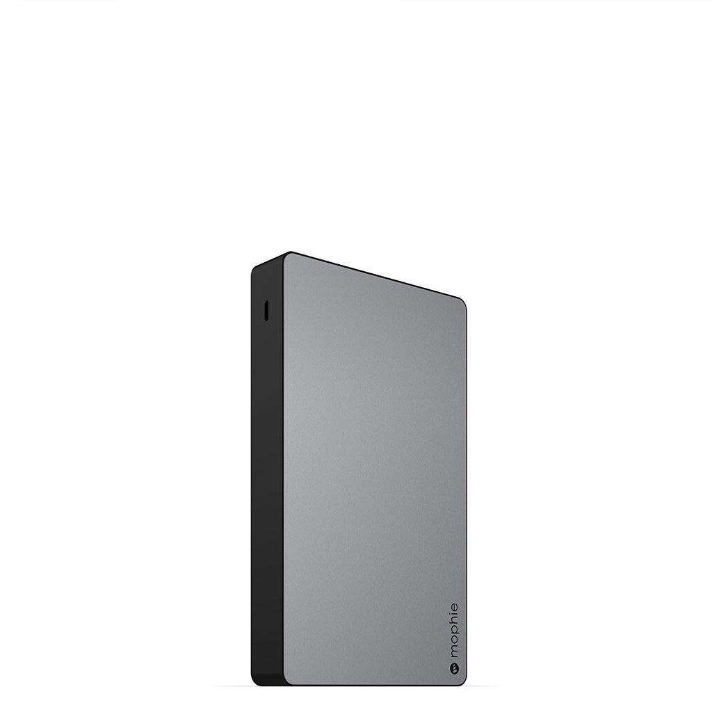 Shop Australia stock MOPHIE POWERSTATION XXL 20000mAH EXTERNAL BATTERY POWER BANK - SPACE GREY with free shipping online. Shop Mophie collections with afterpay Australia Stock