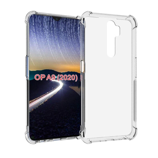 oppo a9 clear case from flexii gravity australia. buy online with afterpay payment and free shipping australia wide