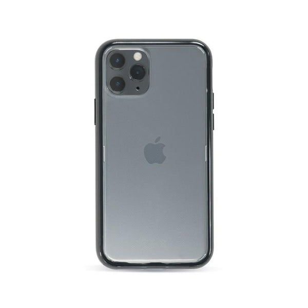 Shop All iphone 11 pro max clear rugged case collection with free Australia shipping & Afterpay