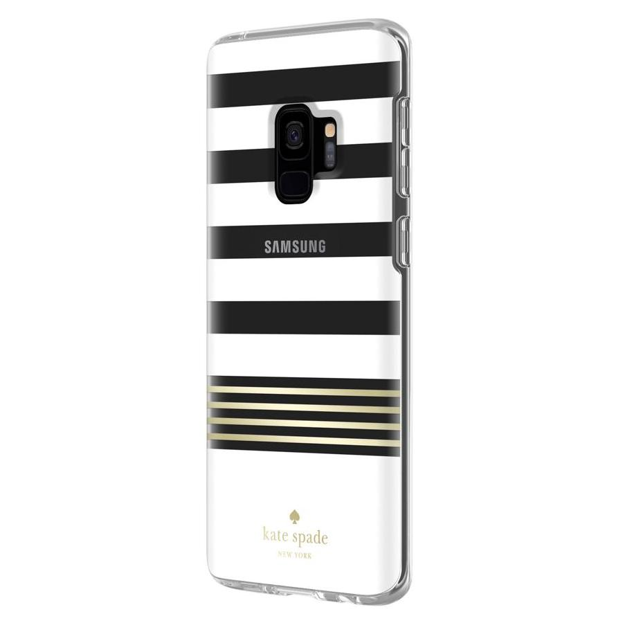 kate spade new york protective hardshell case for Samsung galaxy s9 Australia Stock
