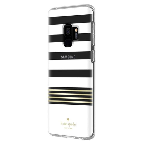 kate spade new york protective hardshell case for Samsung galaxy s9