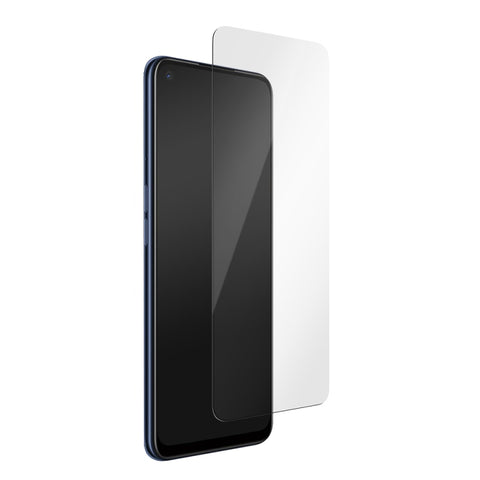 place to buy online local stock oppo a91 screen protector with free express shipping australia wide