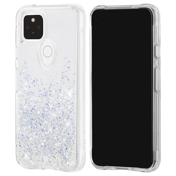 best designer case gliiter case for google pixel 5  australia. shop online at syntricate and enjoy afterpay payment with interest free