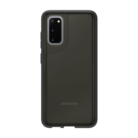 samsung galaxy s20 outdoor case from griffin australia