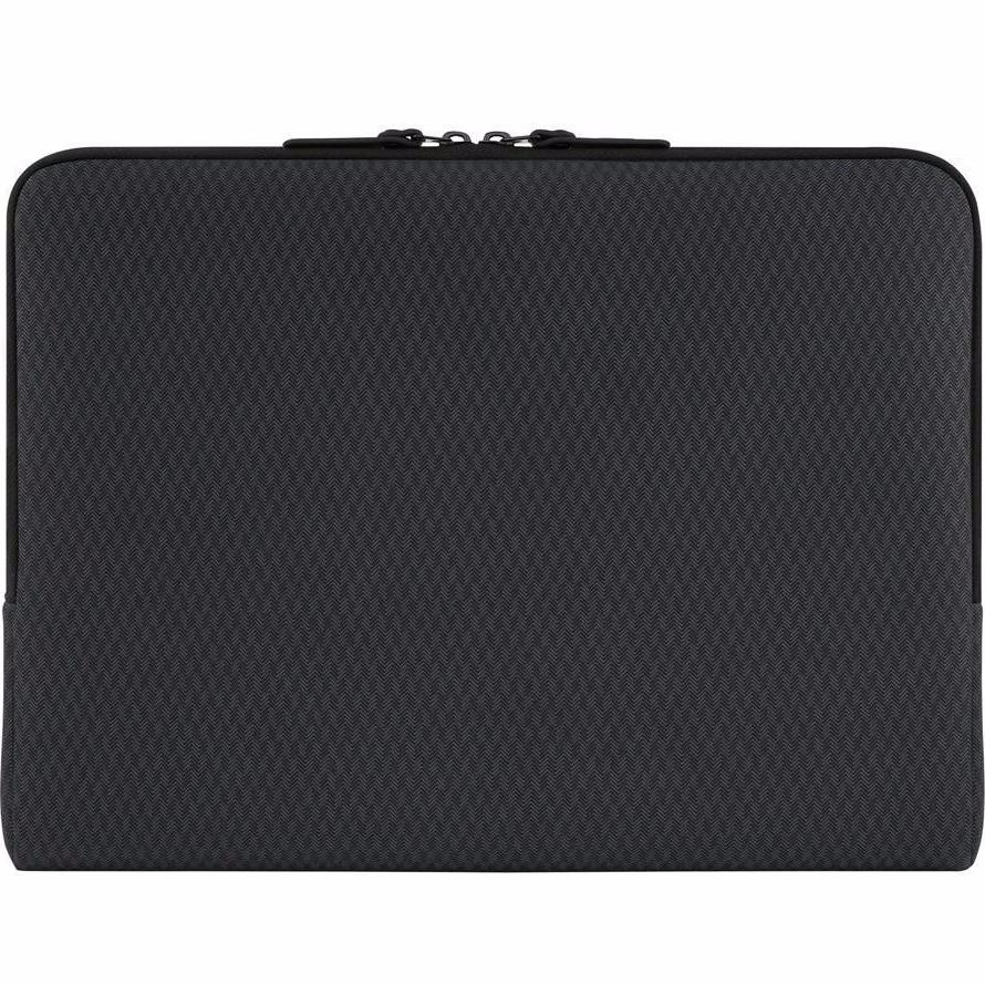 Shop Australia stock INCIPIO BALLARD PROTECTIVE NEOPRENE SLEEVE FOR SURFACE BOOK  - BLACK with free shipping online. Shop Incipio collections with afterpay Australia Stock