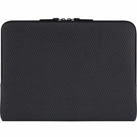 Shop Australia stock INCIPIO BALLARD PROTECTIVE NEOPRENE SLEEVE FOR SURFACE BOOK  - BLACK with free shipping online. Shop Incipio collections with afterpay