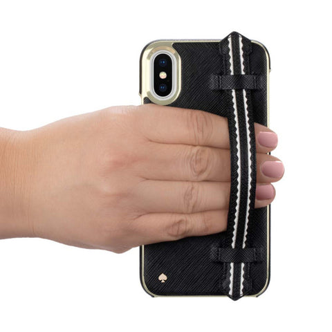 iphone xs max case from kate spade australia.