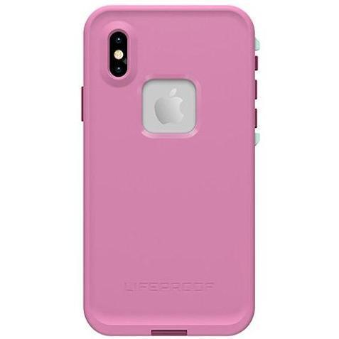 Get the latest stock FRE WATERPROOF CASE FOR IPHONE XS - FROST BITE FROM LIFEPROOF free shipping & afterpay.