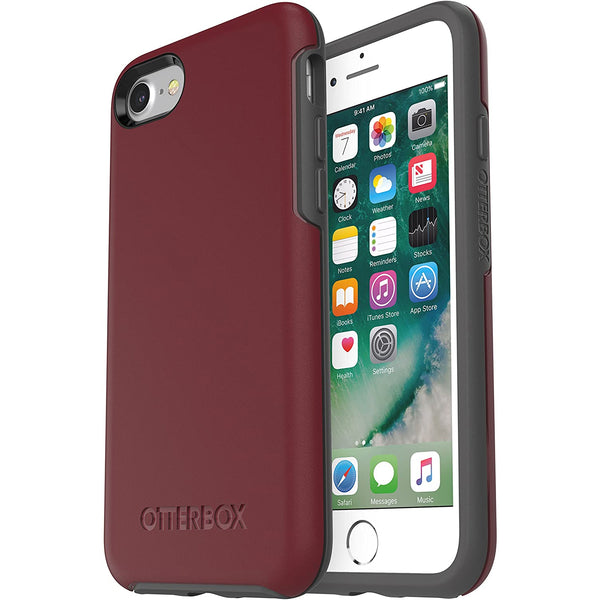 iphone se 2020 slim case from otterbox australia
