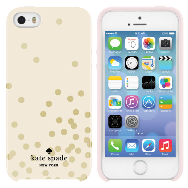 Best place to buy Kate Spade New York Case For Iphone Se/5s Australia