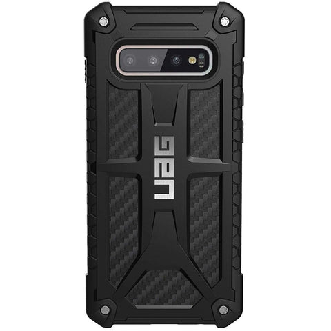 new samsung galaxy s10 plus case
