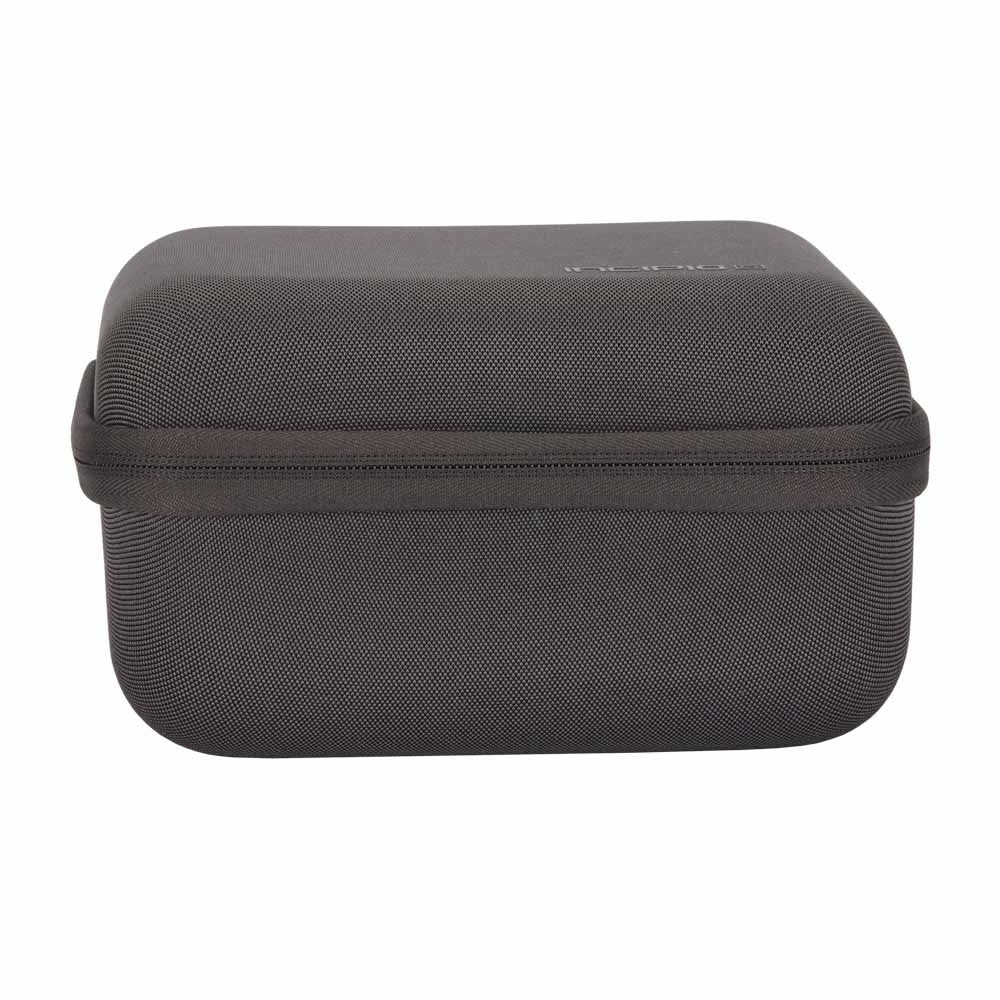 Shop Australia stock INCIPIO VR CARRYING CASE FOR GOOGLE DAYDREAM VIEW - CHARCOAL GRAY with free shipping online. Shop Incipio collections with afterpay Australia Stock