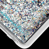 buy new and genuine Casemate Waterfall Sparkle Glitter Case Samsung Galaxy S9 Iridescent