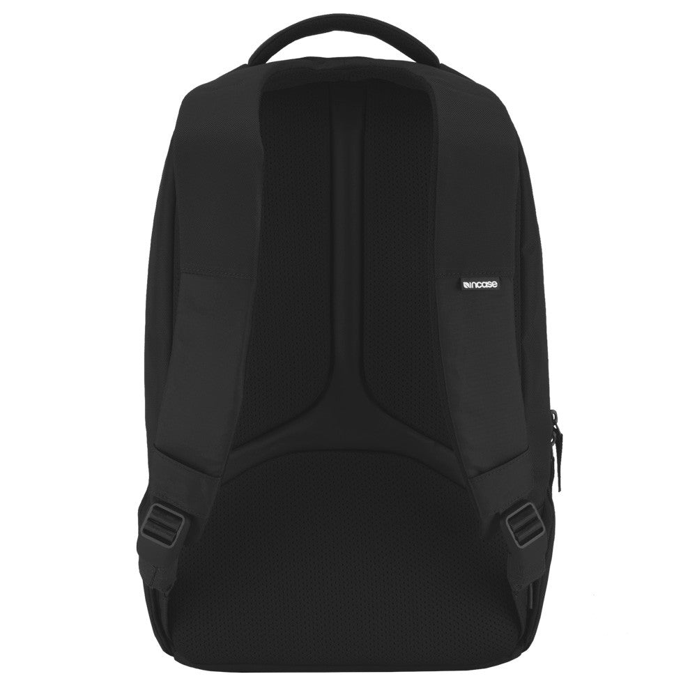 best online store to buy genuine incase icon lite pack backpack for macbook pro 15 inch black colour Australia Stock