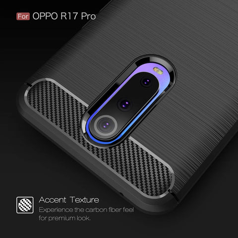 case for oppo rx17 pro from flexi australia. shop online with free shipping australia