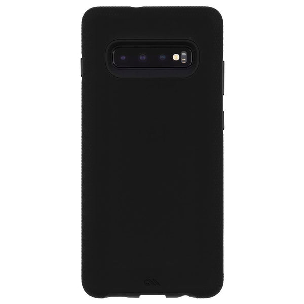 New Samsung Galaxy S10 Casemate Case black series with multiple layer protection
