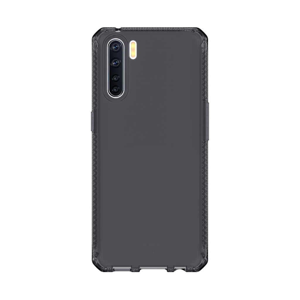 shop online rugged case for oppo a91 black colour with free shipping australia wide Australia Stock