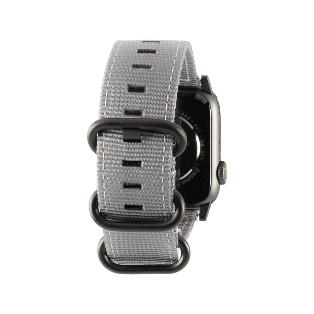 buy online original straps for apple watch 1/2/3/4 44/42mm with free shipping australia wide Australia Stock
