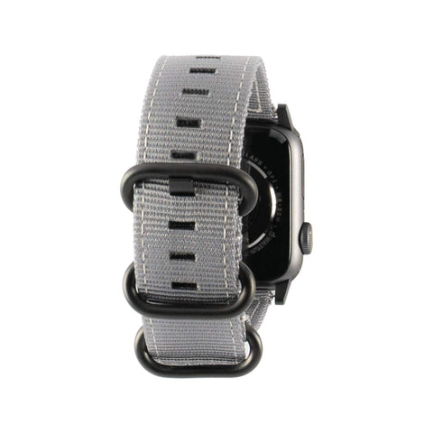 buy online original straps for apple watch 1/2/3/4 44/42mm with free shipping australia wide