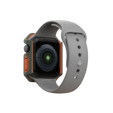 Watch strap from UAG comes with various color and easy access to charge your apple watch, comes with free shipping & afterpay available.