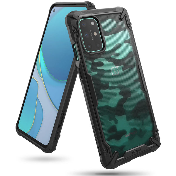 Buy new rugged case from Ringke show back the original of your device with camo black design more manly, shop online at syntricate.