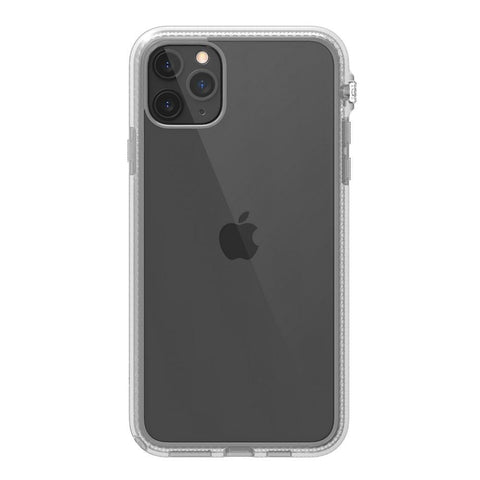 clear outdoor case for iphone 11 pro max. buy online with free shipping australia wide