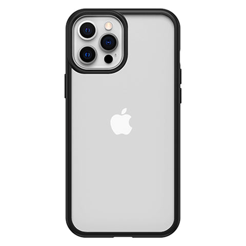 Best slim case from otterbox for iPhone 12 pro max, shop online at syntricate and get afterpay payment with interest free.