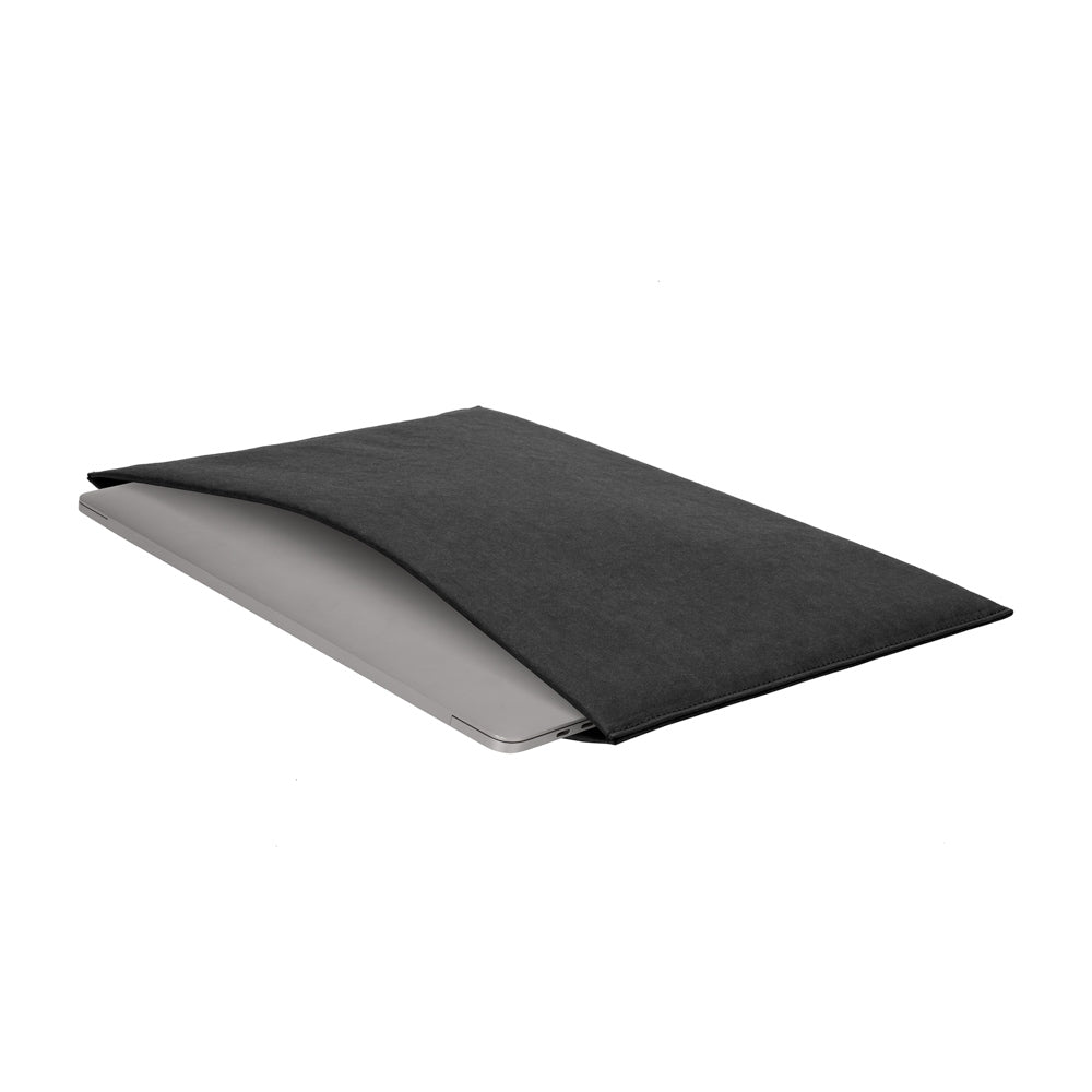 nylon sleeve black sleeve for macbook pro 13 inch australia Australia Stock