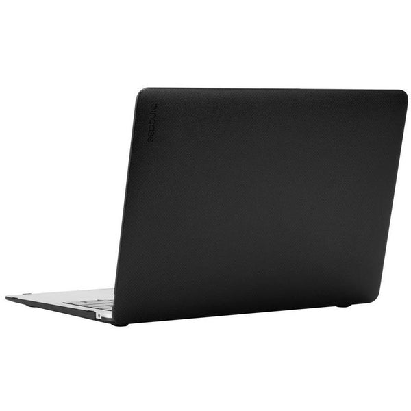 macbook air 13 inch usb c case from incase australia